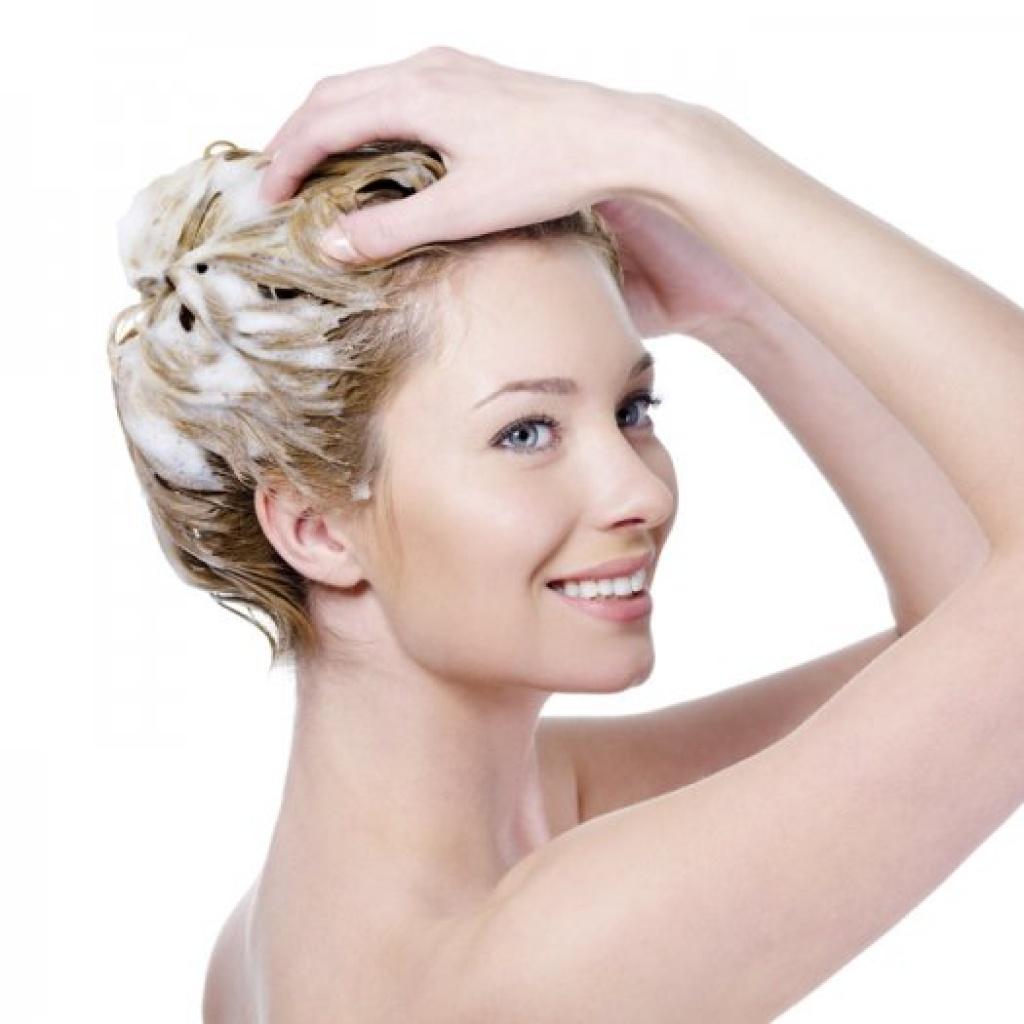 Zabráňte vypadávaniu vlasov silou prírody