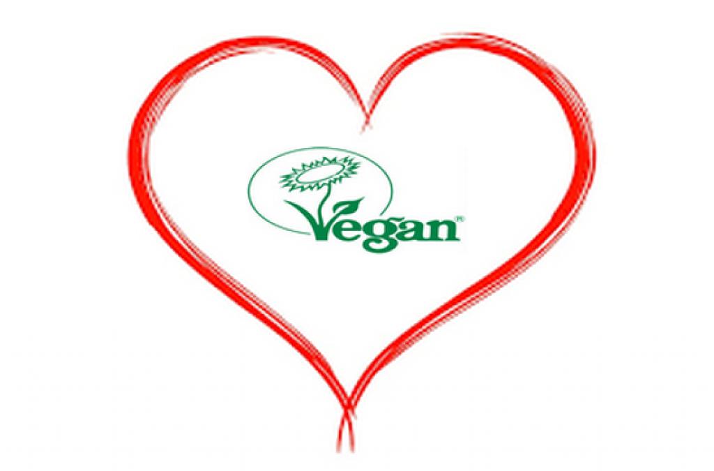 Čo je vegánska kozmetika?
